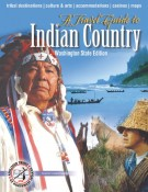 Indian Country Guide cover