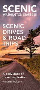 Scenic Byways & Road Trips Guide