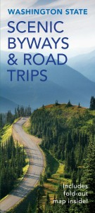 2016 Scenic Byways & Road Trips Guide